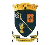 Mairie de Maisoncelles en Brie